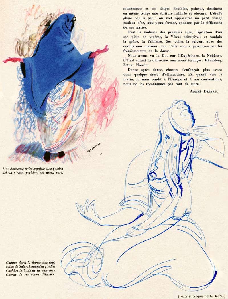 Plaisir de France spécial MAROC - Page 2 La_gue13