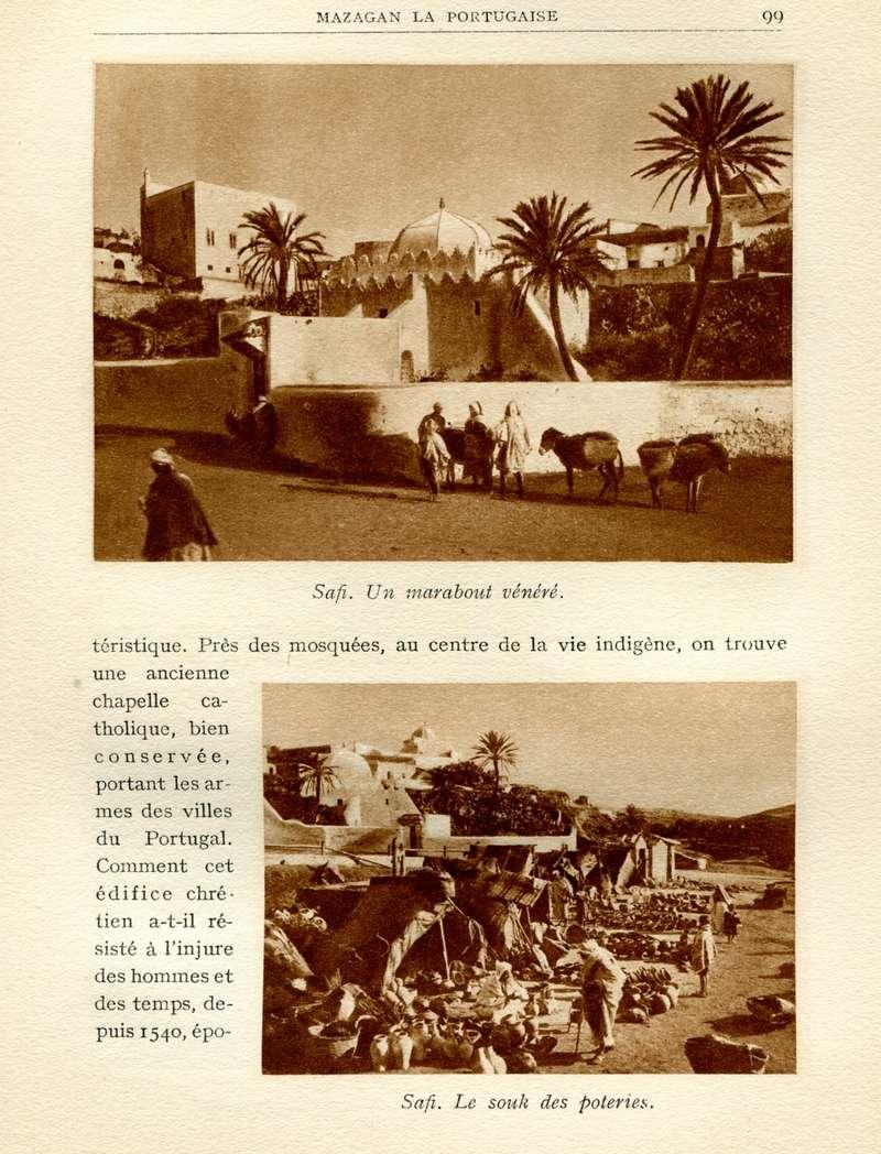 LE MAROC - Page 4 Le_ma100