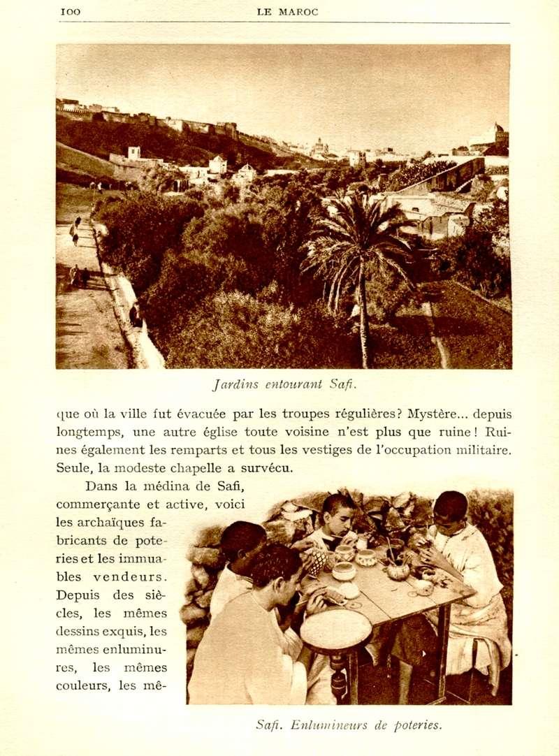 LE MAROC - Page 4 Le_ma101