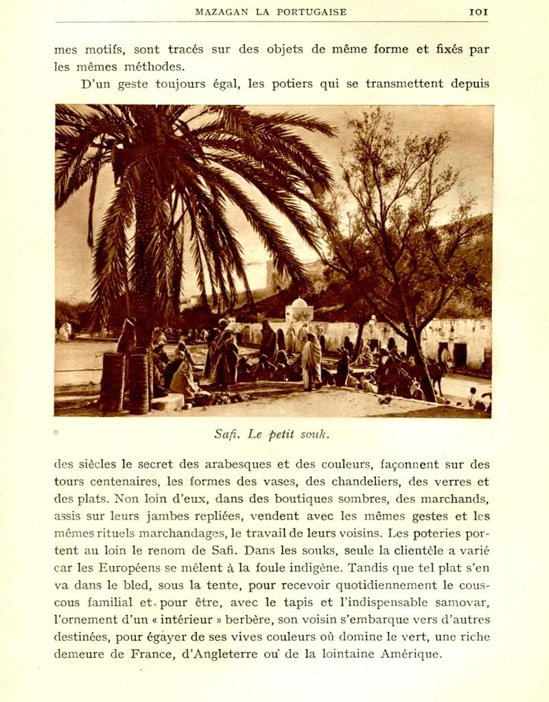 LE MAROC - Page 4 Le_ma102
