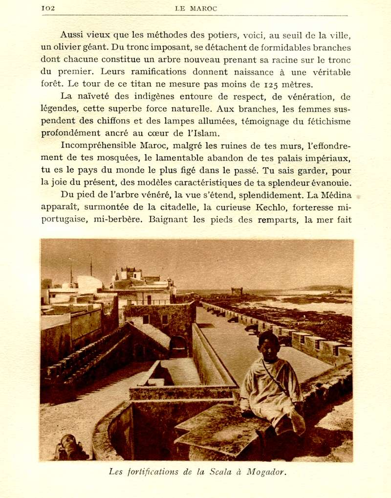 LE MAROC - Page 4 Le_ma103