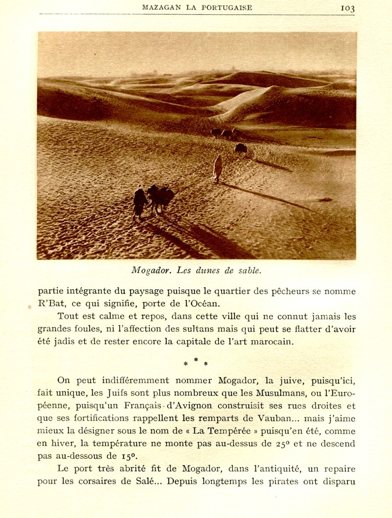 LE MAROC - Page 4 Le_ma104