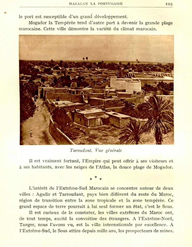 LE MAROC - Page 5 Le_ma106