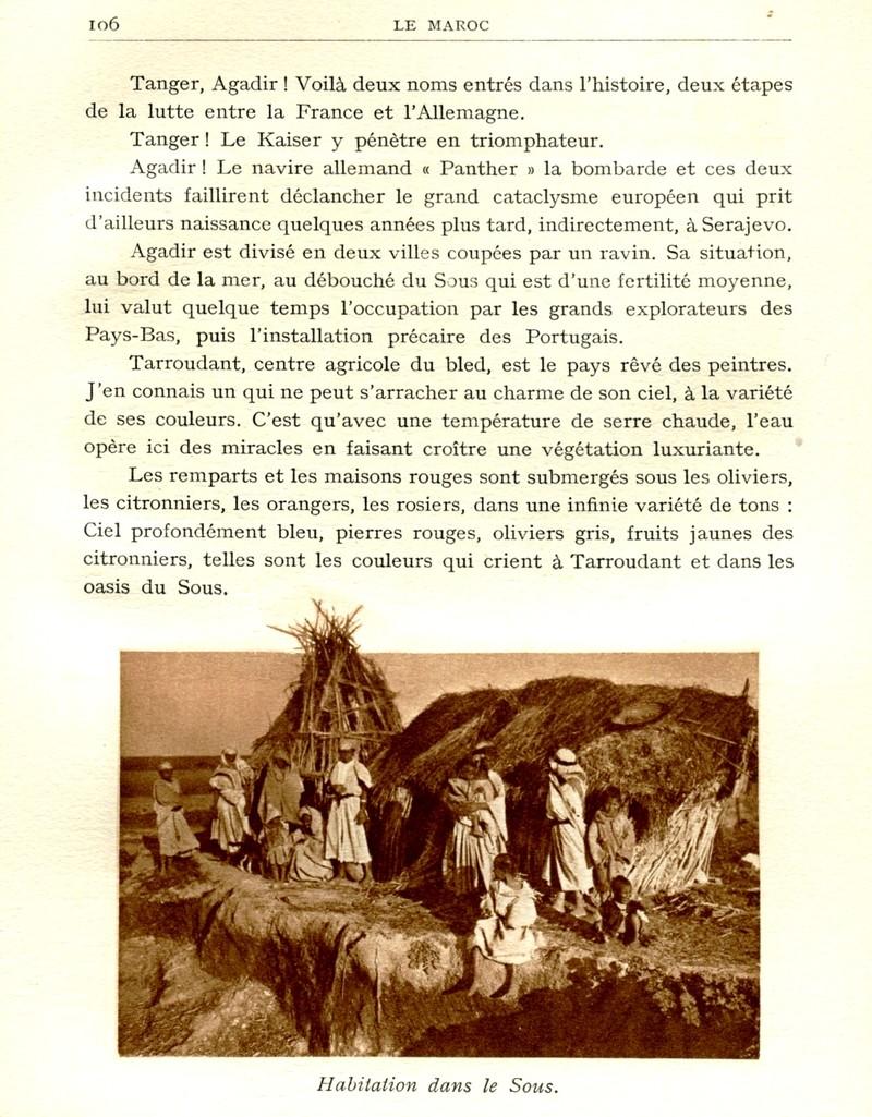 LE MAROC - Page 5 Le_ma107