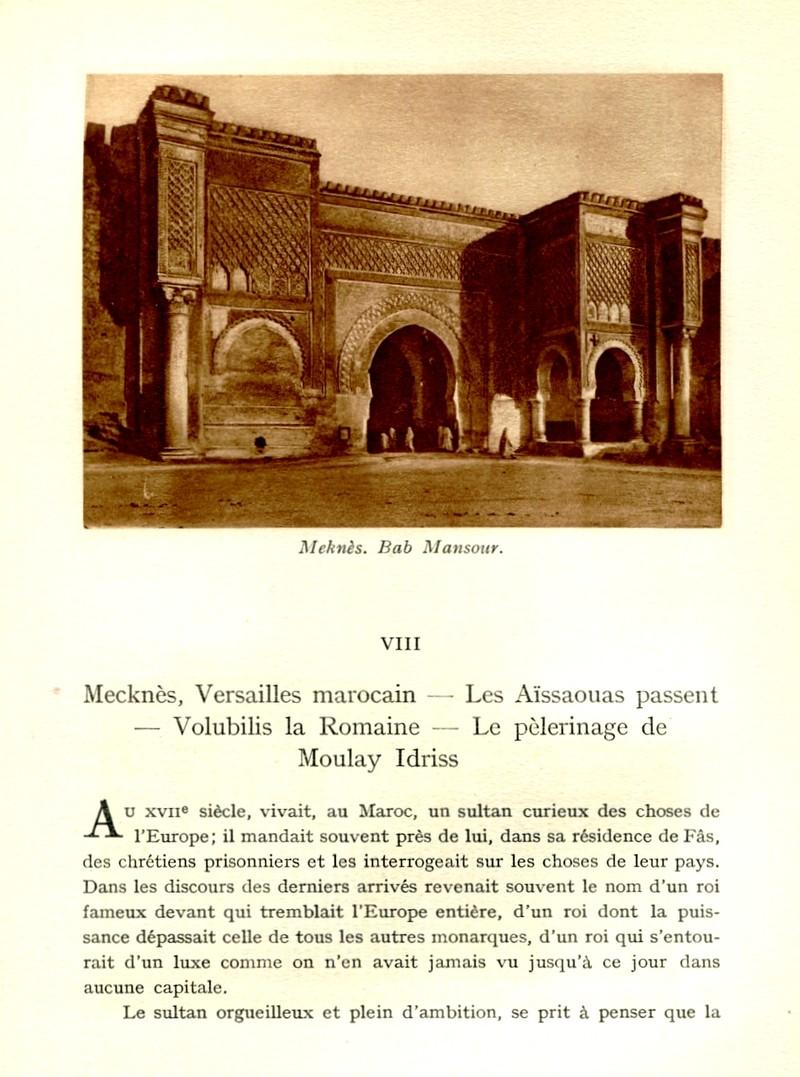 LE MAROC - Page 5 Le_ma108