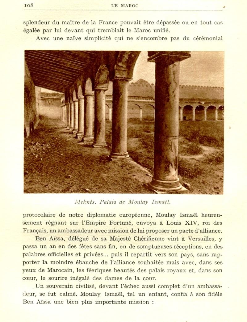 LE MAROC - Page 5 Le_ma109
