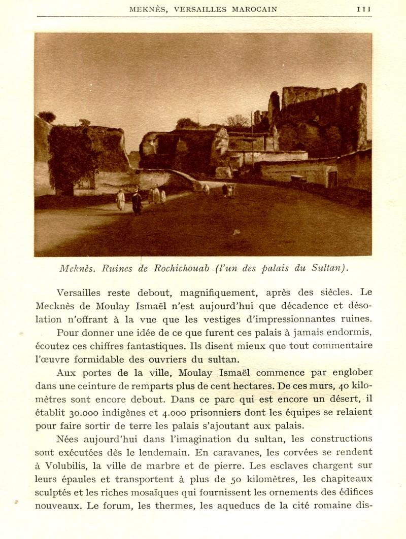 LE MAROC - Page 5 Le_ma112