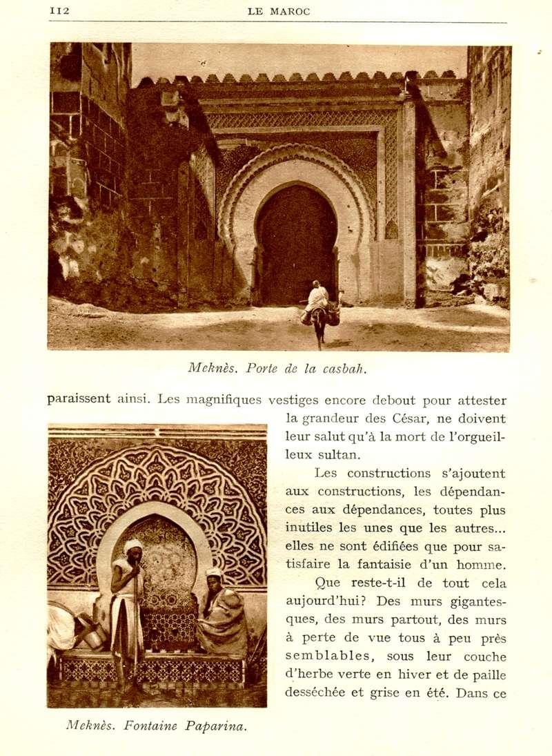 LE MAROC - Page 5 Le_ma113