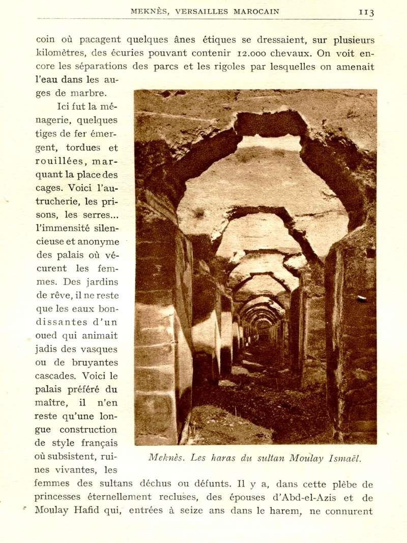 LE MAROC - Page 5 Le_ma114