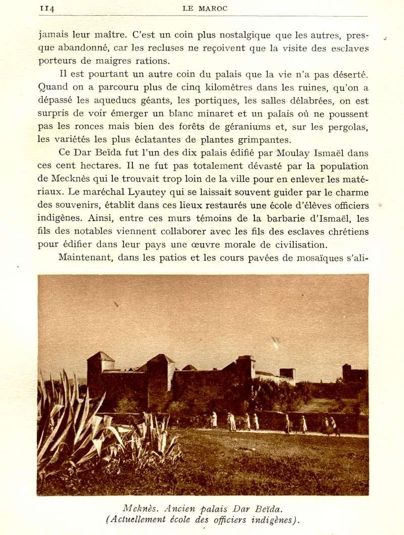 LE MAROC - Page 5 Le_ma115