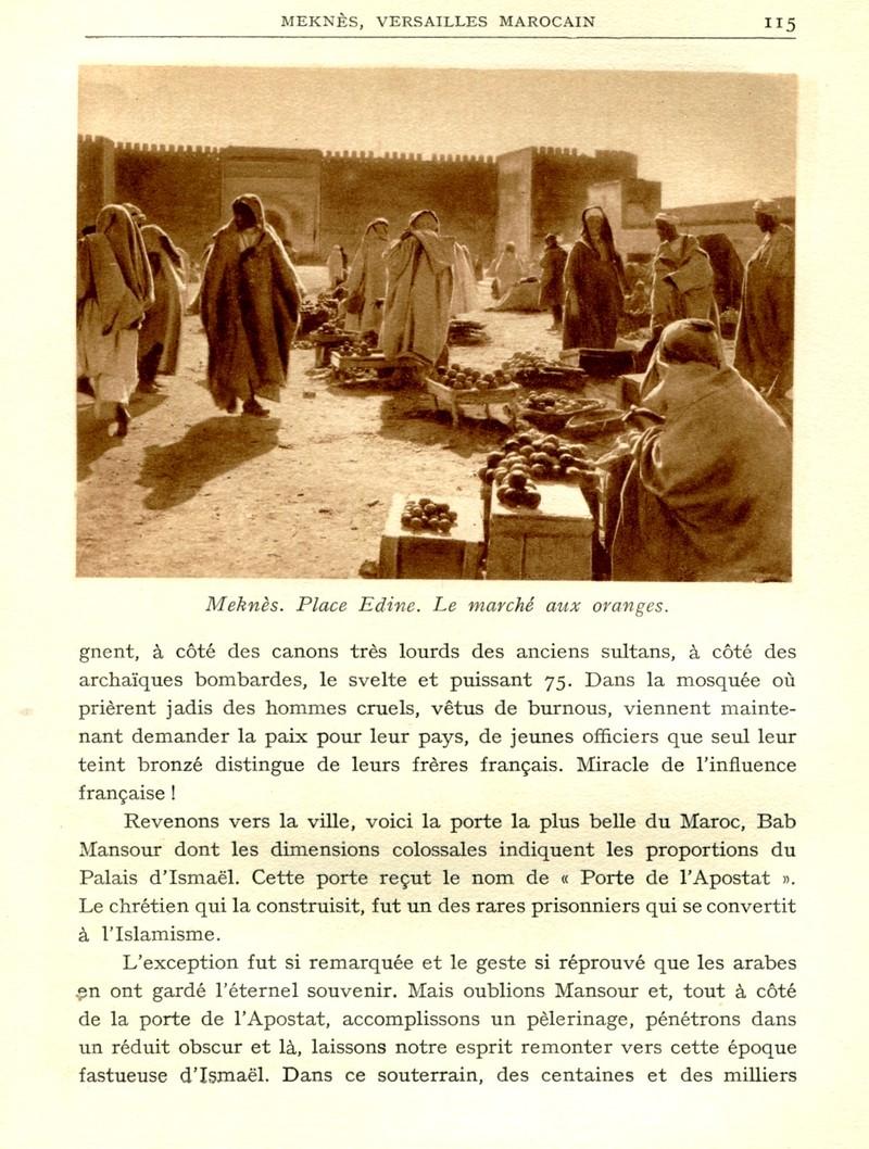 LE MAROC - Page 5 Le_ma116