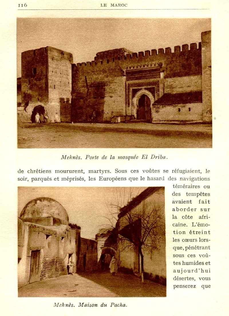 LE MAROC - Page 5 Le_ma117