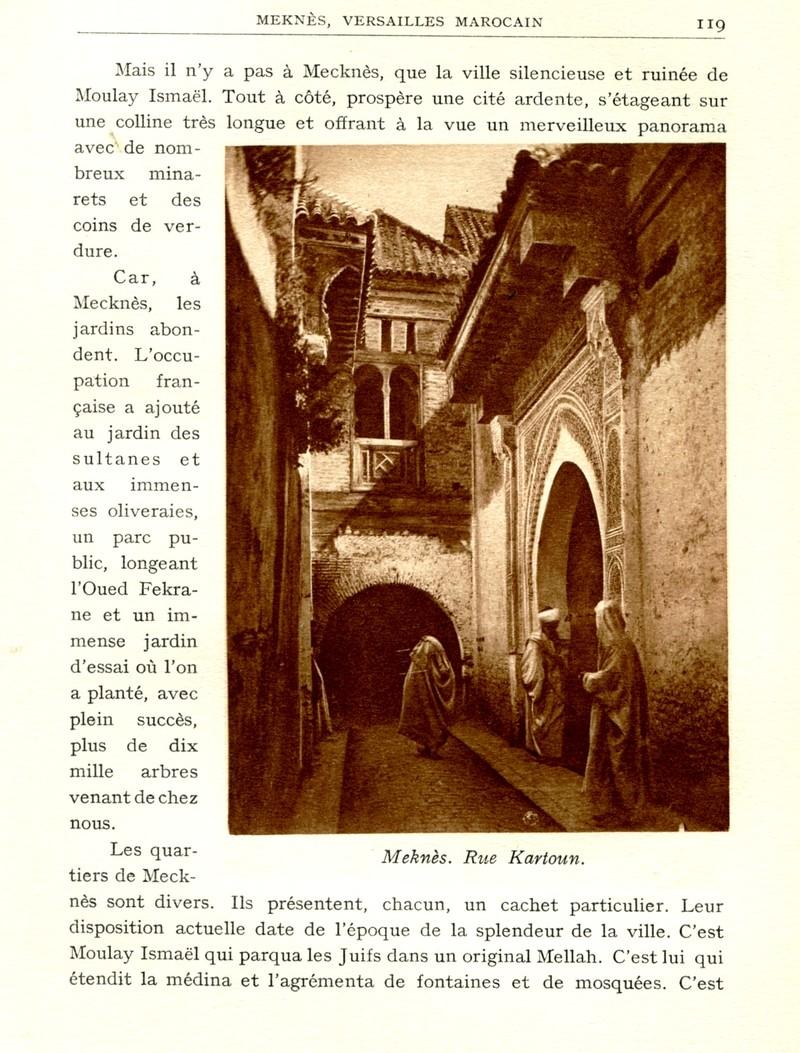 LE MAROC - Page 5 Le_ma120