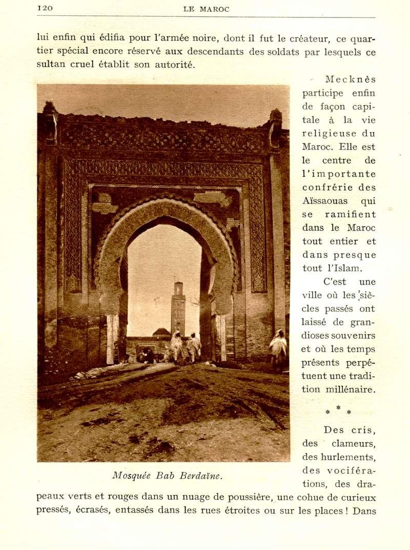 LE MAROC - Page 5 Le_ma121