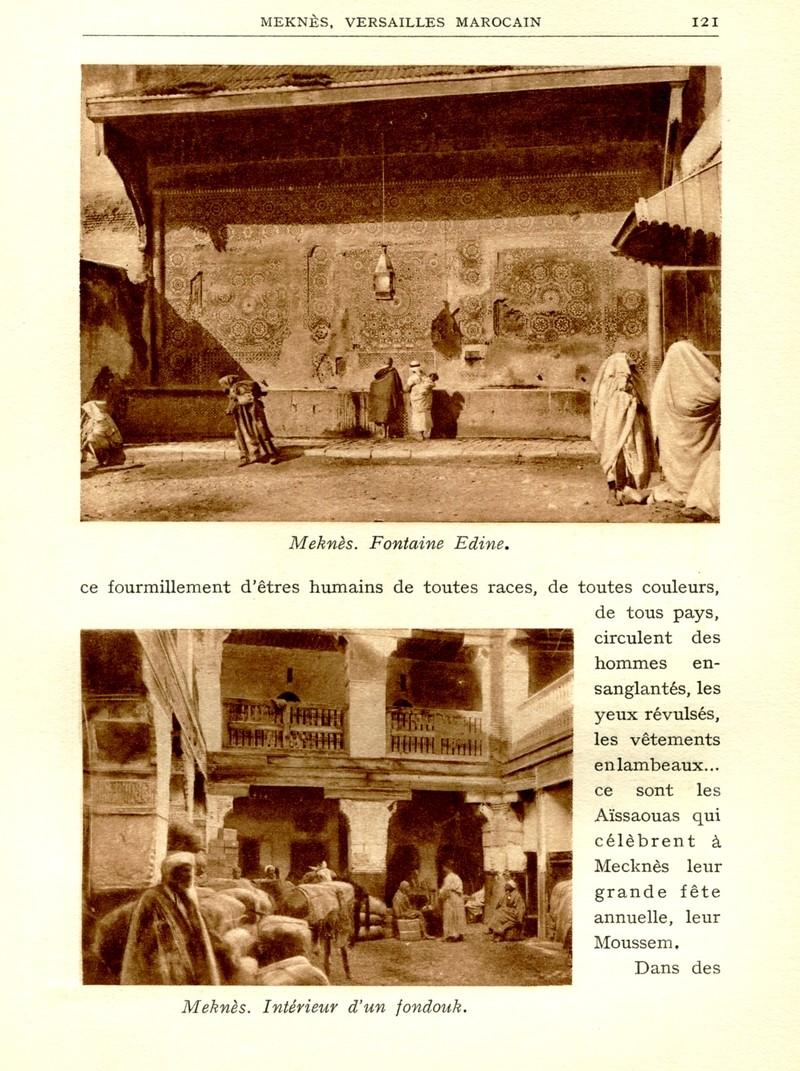 LE MAROC - Page 5 Le_ma122