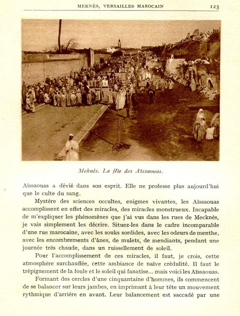 LE MAROC - Page 5 Le_ma125
