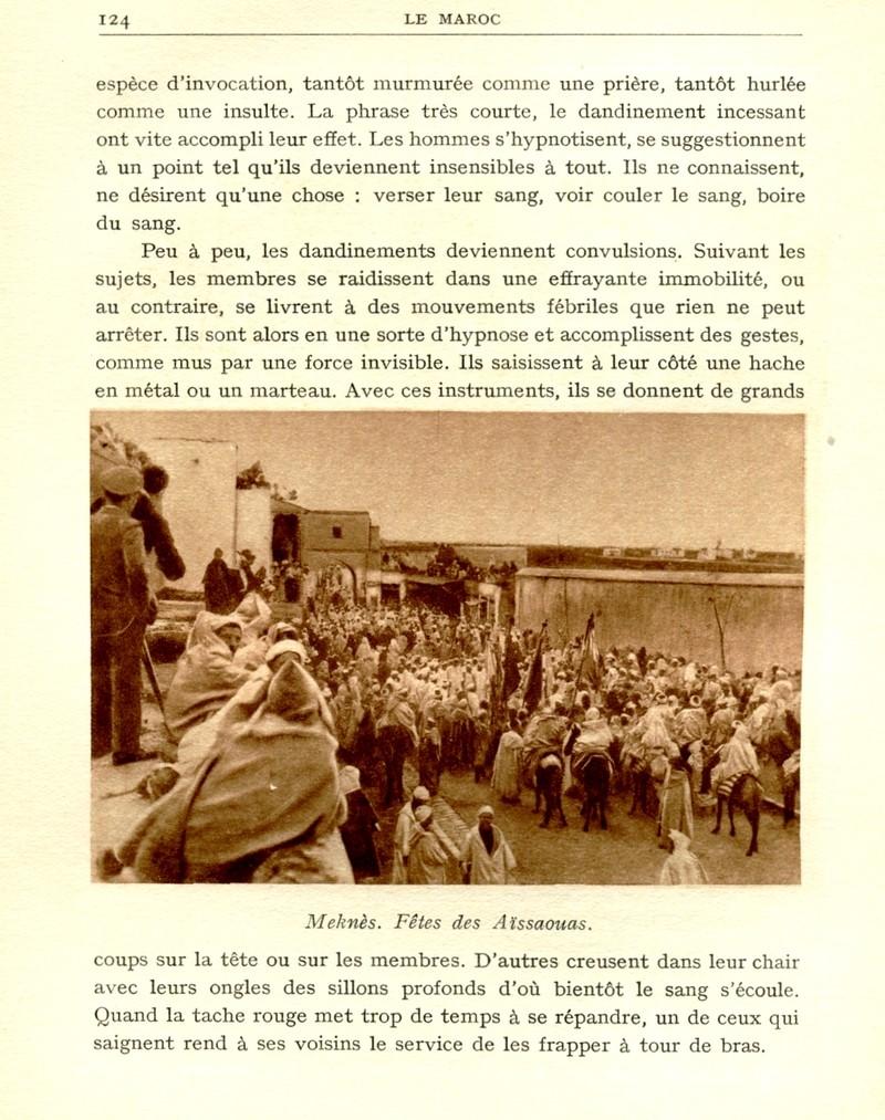 LE MAROC - Page 5 Le_ma126