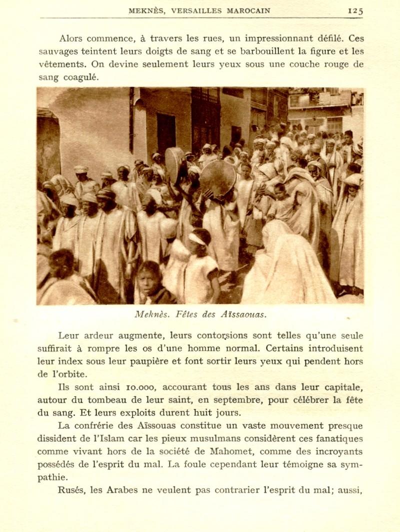 LE MAROC - Page 5 Le_ma127