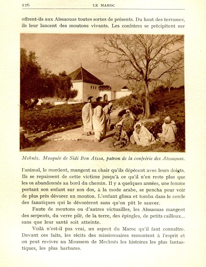LE MAROC - Page 5 Le_ma128