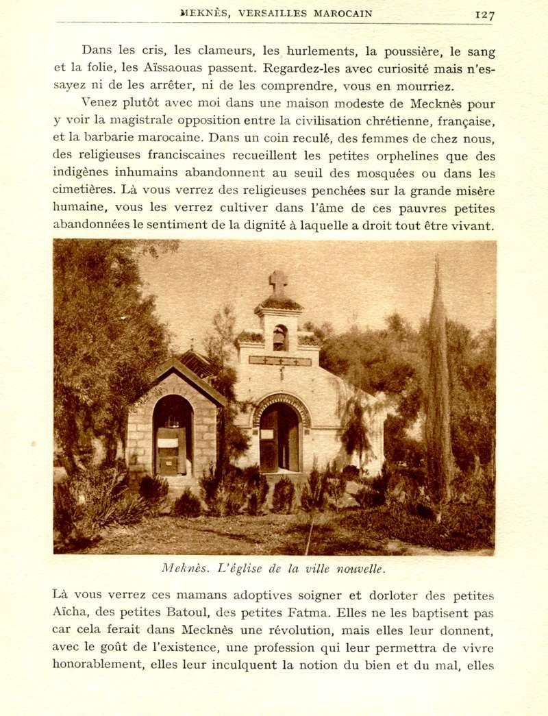 LE MAROC - Page 5 Le_ma130