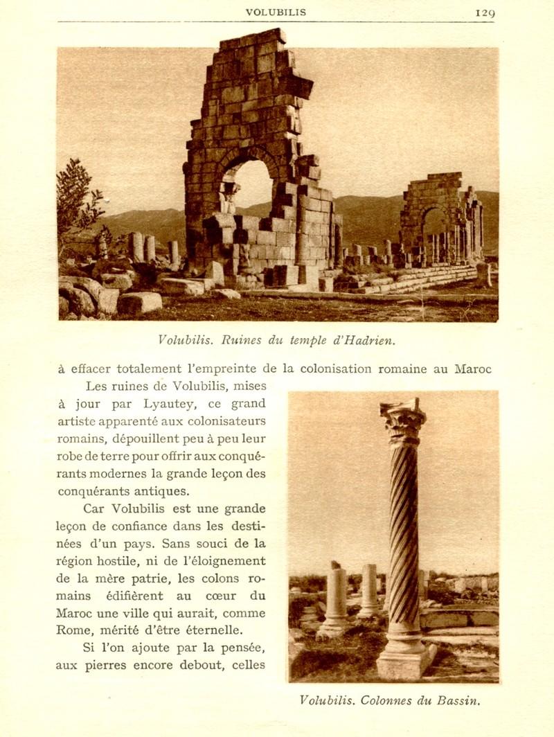 LE MAROC - Page 6 Le_ma131