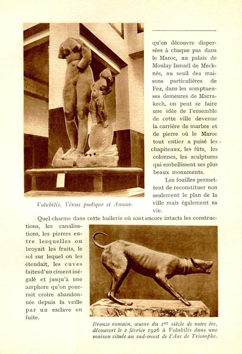 LE MAROC - Page 6 Le_ma132