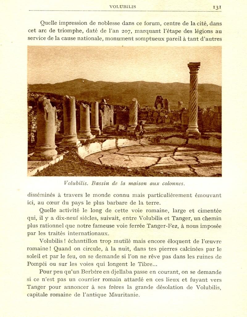 LE MAROC - Page 6 Le_ma133