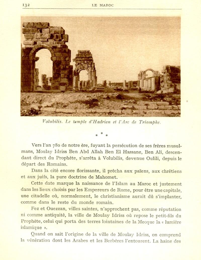 LE MAROC - Page 6 Le_ma134