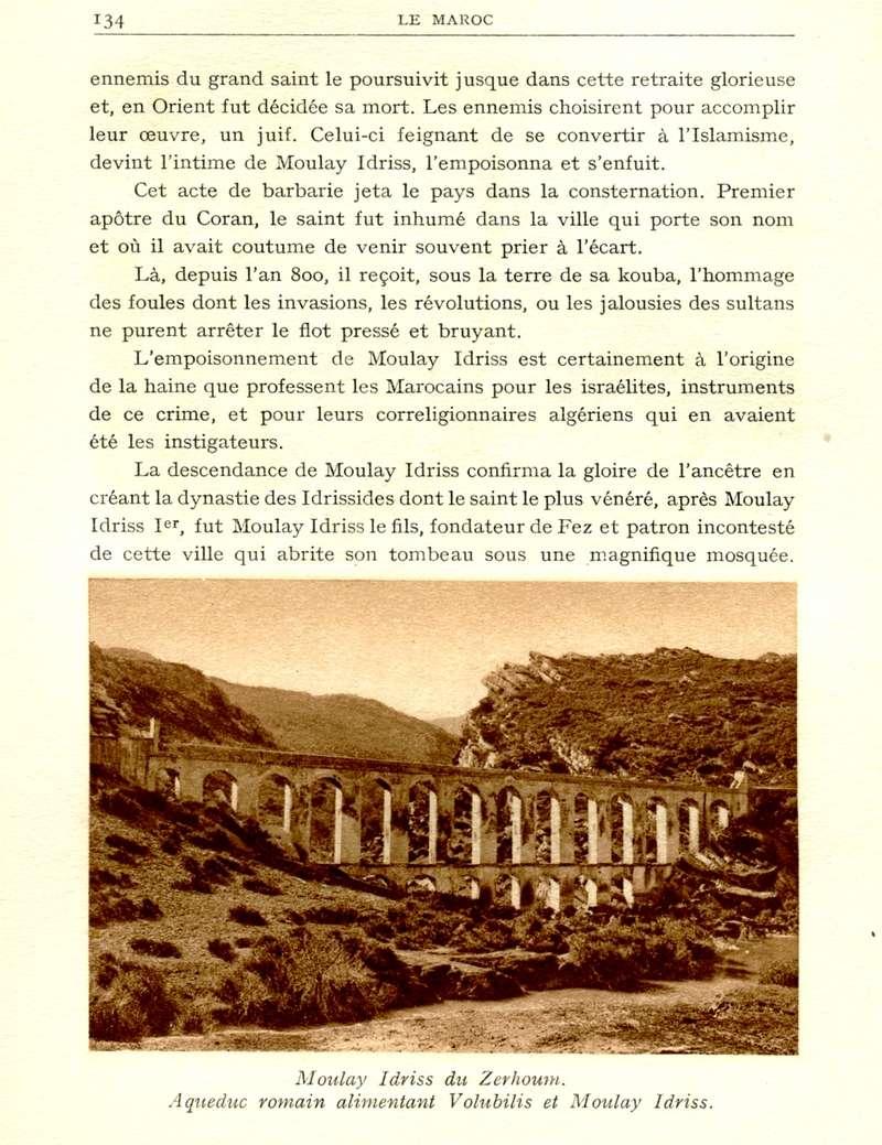LE MAROC - Page 6 Le_ma136