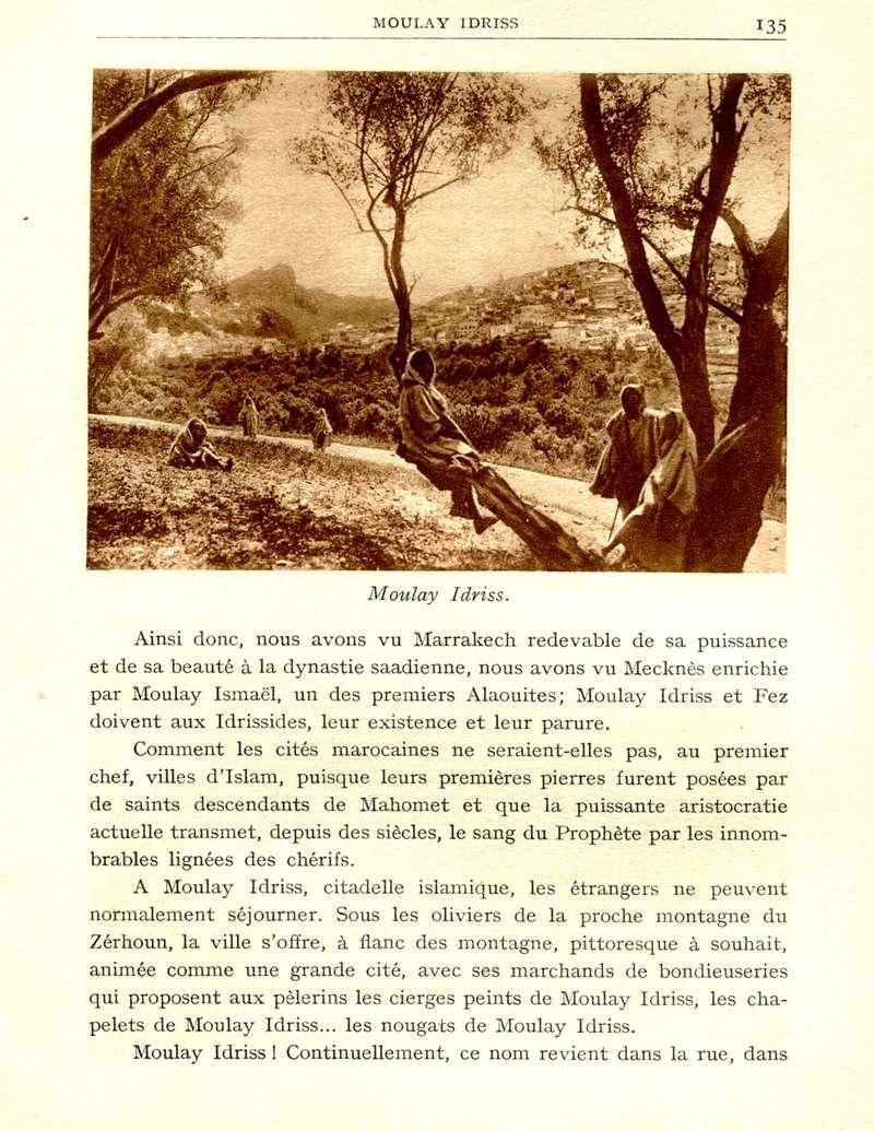 LE MAROC - Page 6 Le_ma137