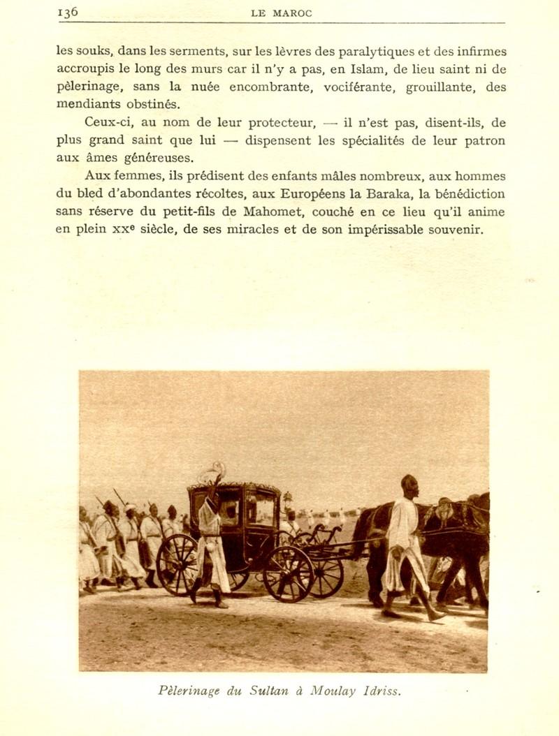 LE MAROC - Page 6 Le_ma138