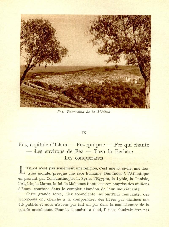 LE MAROC - Page 6 Le_ma139