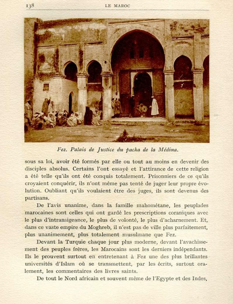 LE MAROC - Page 6 Le_ma140