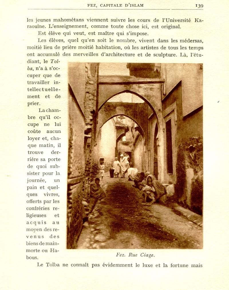 LE MAROC - Page 6 Le_ma141