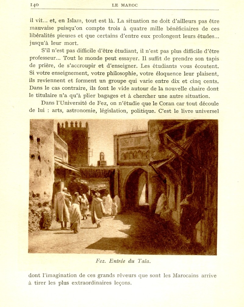 LE MAROC - Page 6 Le_ma142