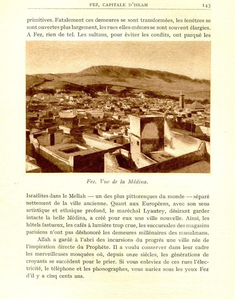 LE MAROC - Page 6 Le_ma144