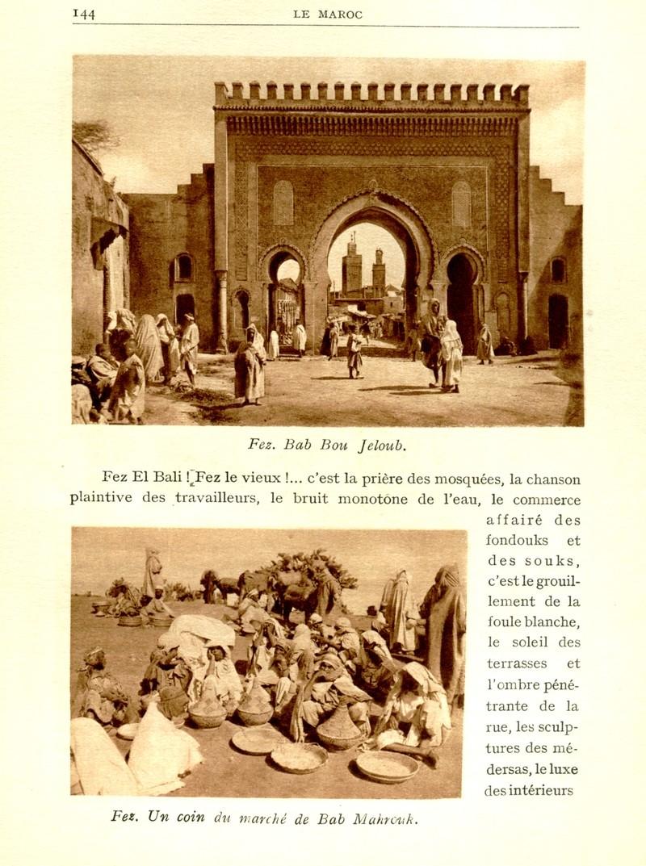 LE MAROC - Page 6 Le_ma146