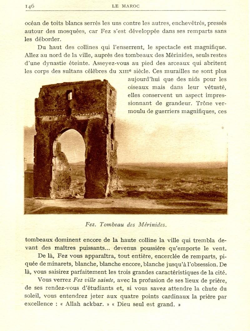 LE MAROC - Page 6 Le_ma147