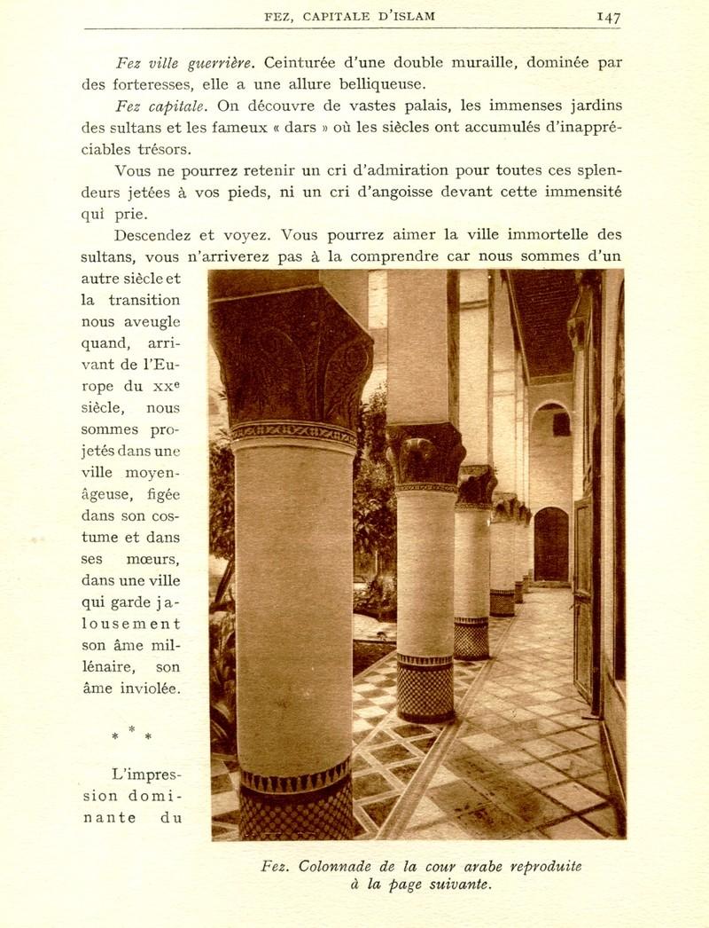 LE MAROC - Page 6 Le_ma148