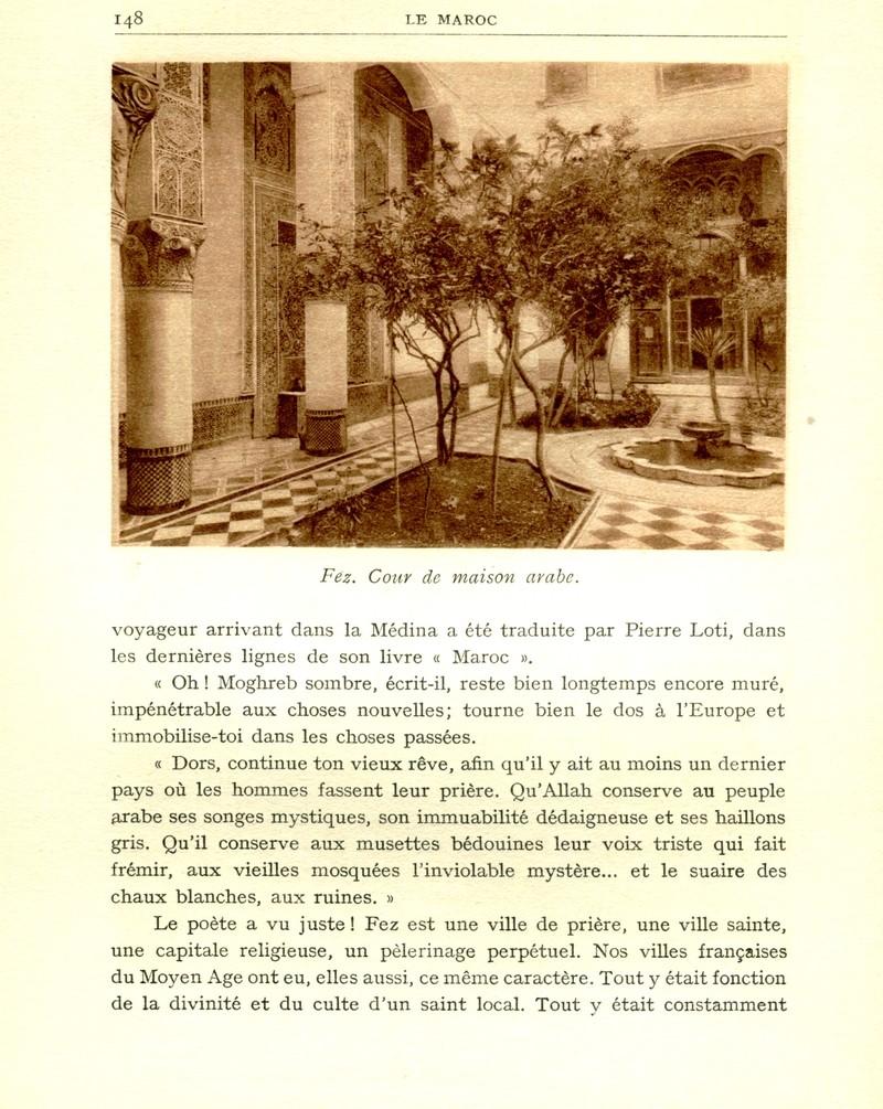 LE MAROC - Page 6 Le_ma149