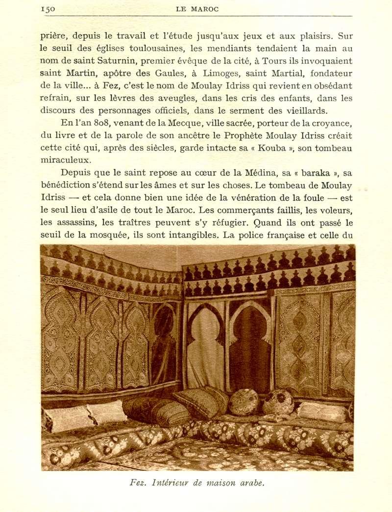 LE MAROC - Page 6 Le_ma151