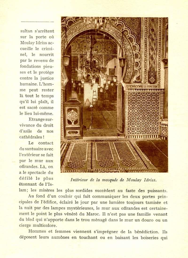 LE MAROC - Page 6 Le_ma152