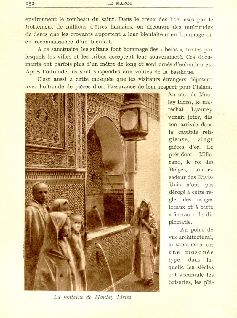 LE MAROC - Page 6 Le_ma153