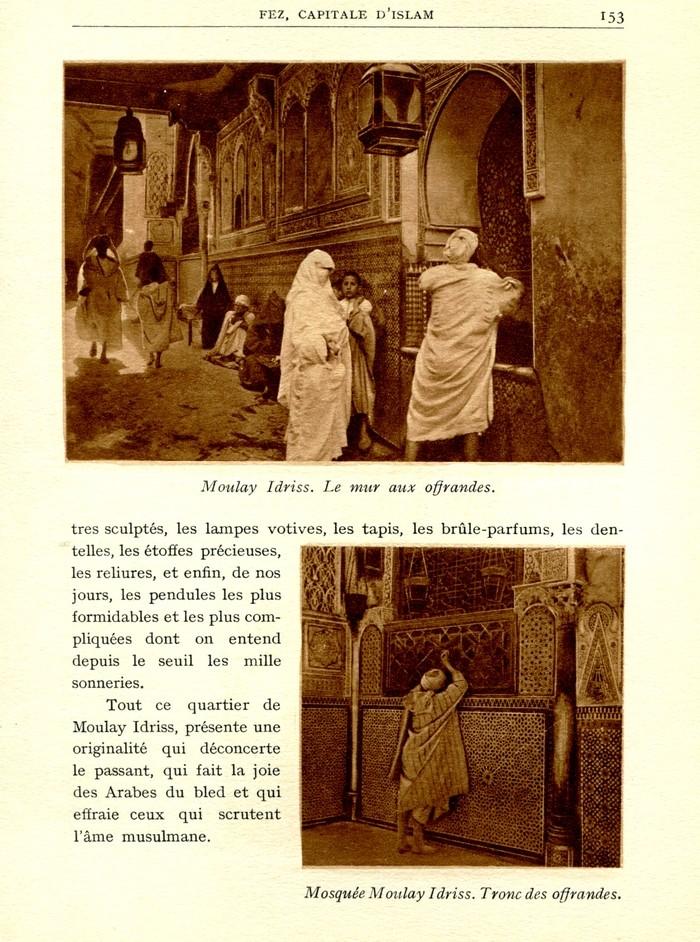 LE MAROC - Page 6 Le_ma154