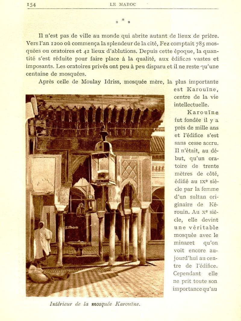 LE MAROC - Page 7 Le_ma155