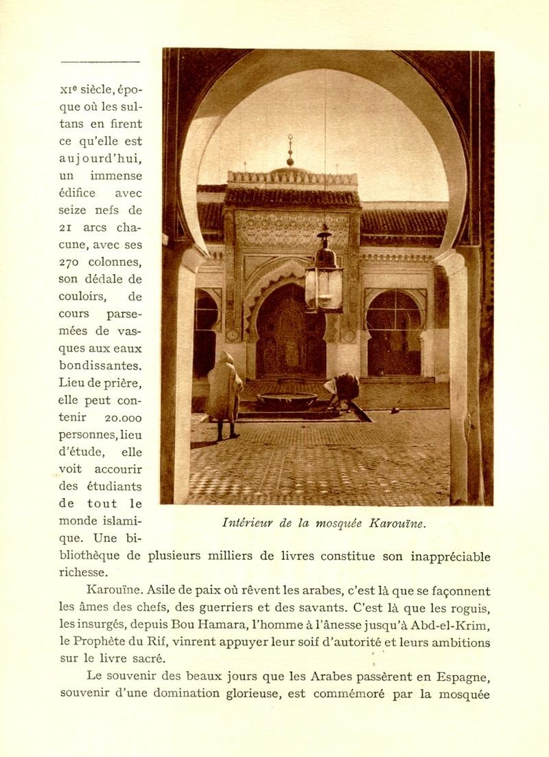 LE MAROC - Page 7 Le_ma156