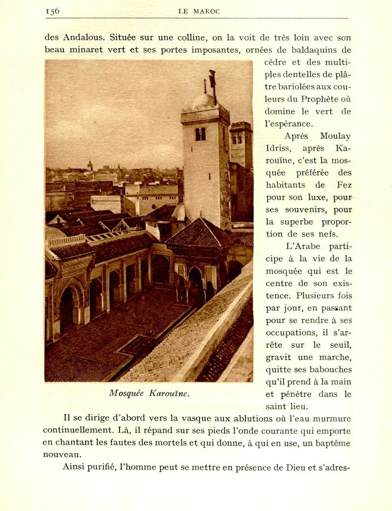 LE MAROC - Page 7 Le_ma157