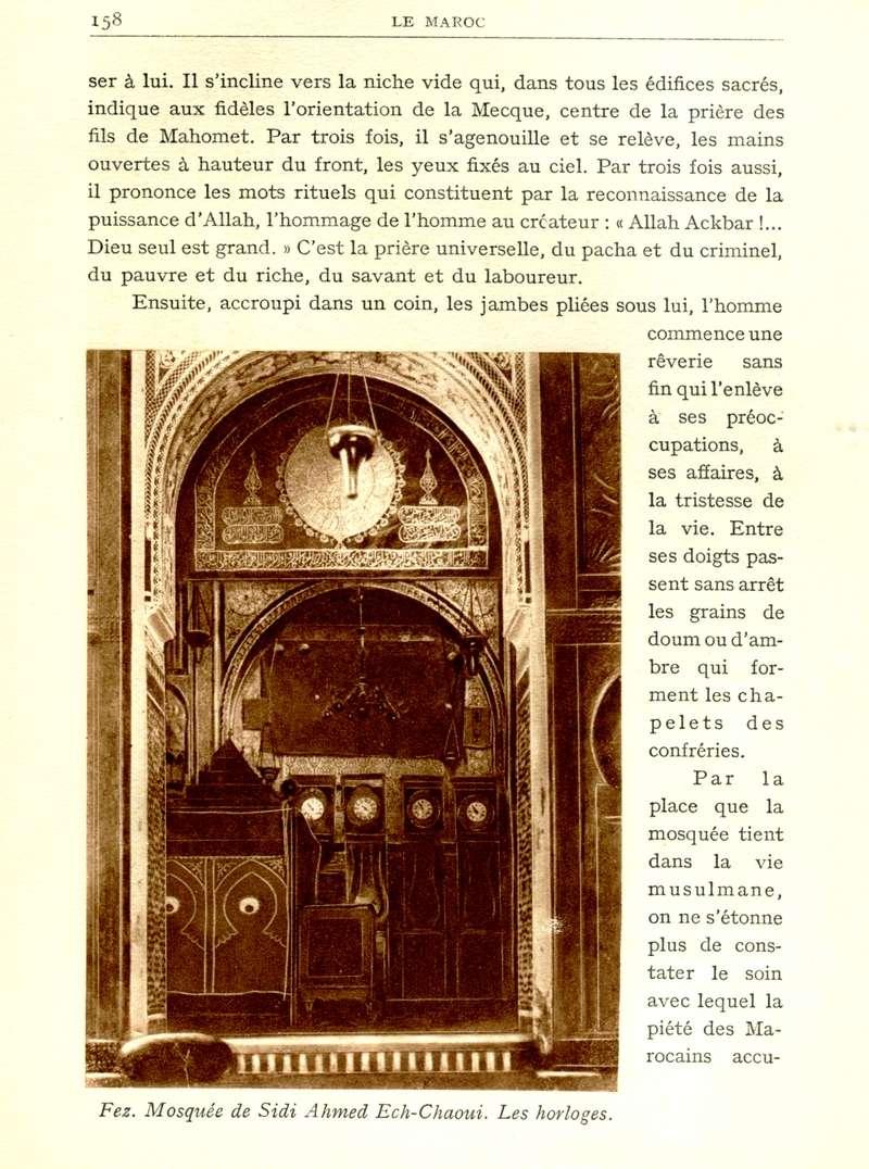 LE MAROC - Page 7 Le_ma158