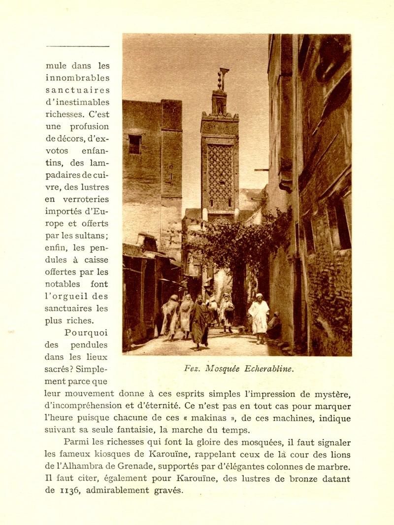 LE MAROC - Page 7 Le_ma159