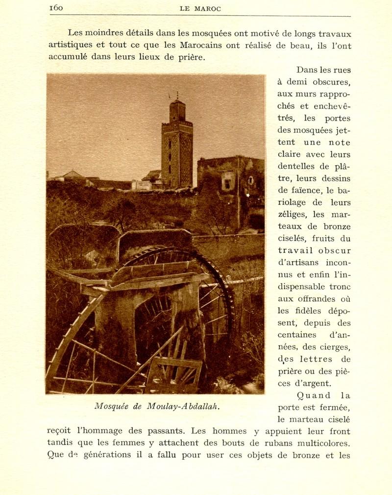LE MAROC - Page 7 Le_ma160